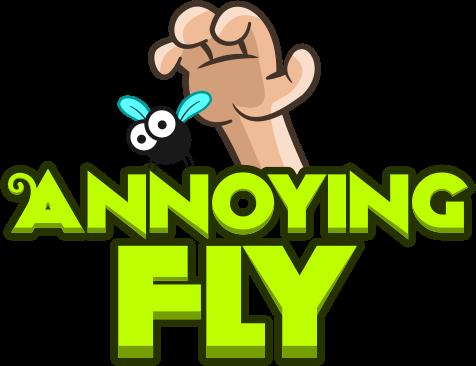 annoyingfly