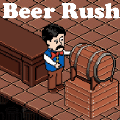 beerrush