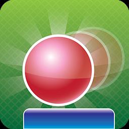 blockandball