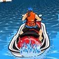 boatrushcity