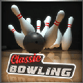 classicbowling