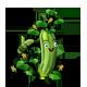 cucumberhero