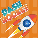 dashrocket