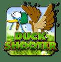 duckshooter