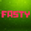 fastysquare