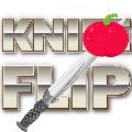flipfruit