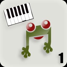 frogmusikpiano1