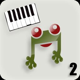 frogmusikpiano2