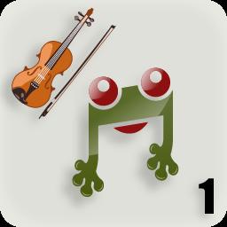 frogmusikviolin1