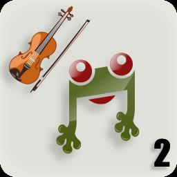 frogmusikviolin2
