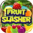 fruitslasher