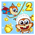 goingnuts2