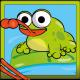 hungryfrog