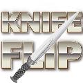 knifeflip