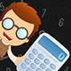 mathnerd