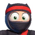 ninjablock1