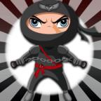 ninjablock3