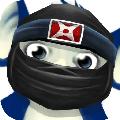 ninjablock5