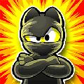 ninjablock7