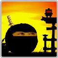 ninjablock9