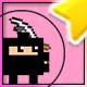 ninjalove2