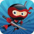 ninjalove5
