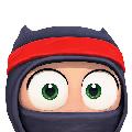 ninjalove6