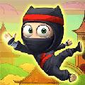 ninjalove7