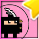 ninjalove8