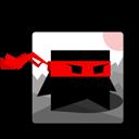 ninjawallrunner