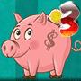 piggybank3