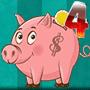 piggybank4