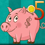 piggybank5