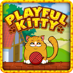 playfulkitty6
