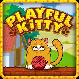 playfulkitty7