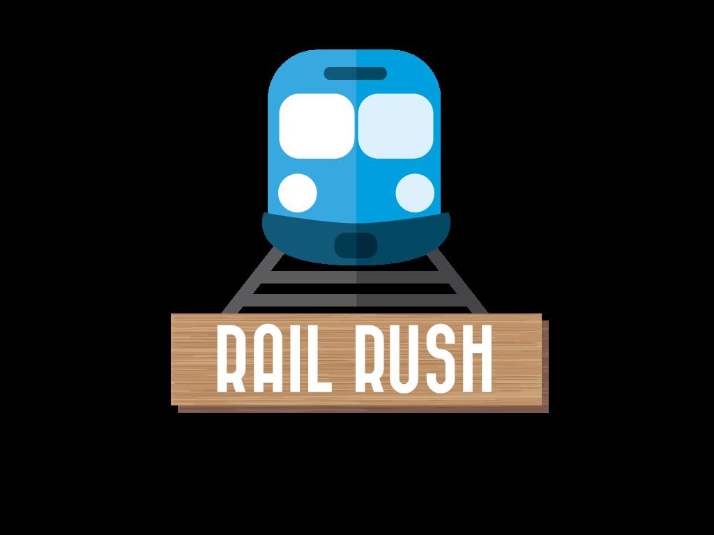 railrush