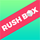rushbox