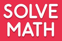 solvemath