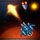 spaceshipshooter