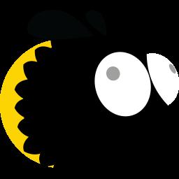 starvingfly