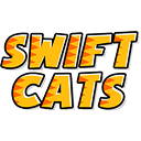 swiftcats6