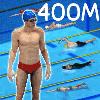 swimming400m