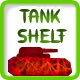 tankshelf