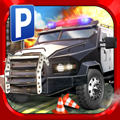 truckparking10