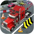 truckparking5