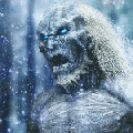 whitewalkers