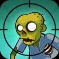 zombiebusterdark