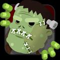 zombiebusterultimate