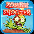zombieshooter1