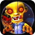 zombieshooter2